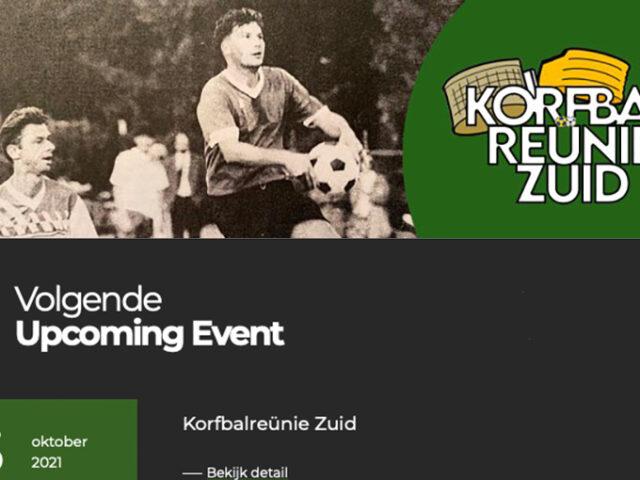 https://www.sdo-korfbal.nl/wp-content/uploads/2017/11/reunie-e1618949175881-640x480.jpg