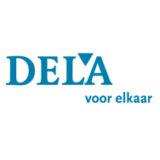 https://www.sdo-korfbal.nl/wp-content/uploads/2021/02/DELA-160x160.jpg