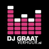 https://www.sdo-korfbal.nl/wp-content/uploads/2021/02/GRAAT-160x160.png