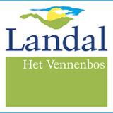https://www.sdo-korfbal.nl/wp-content/uploads/2021/02/LANDAL-160x160.jpg