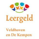 https://www.sdo-korfbal.nl/wp-content/uploads/2021/02/LEERGELD-160x160.jpg