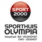 https://www.sdo-korfbal.nl/wp-content/uploads/2021/02/OLYMPIA-1-160x160.jpg