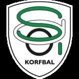 https://www.sdo-korfbal.nl/wp-content/uploads/2021/07/SDO-V-logo_2021-160x160.png