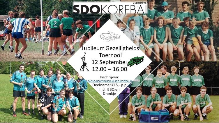 https://www.sdo-korfbal.nl/wp-content/uploads/2021/08/11september.jpg