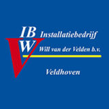 https://www.sdo-korfbal.nl/wp-content/uploads/2021/08/Logo-wvdevelde-160x160.jpg