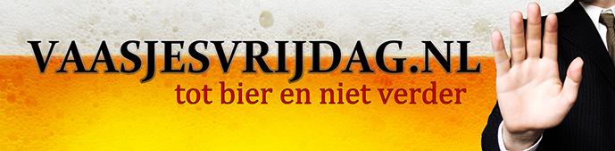 https://www.sdo-korfbal.nl/wp-content/uploads/2021/08/Sponsorbord-Vaasjesvrijdag.jpg