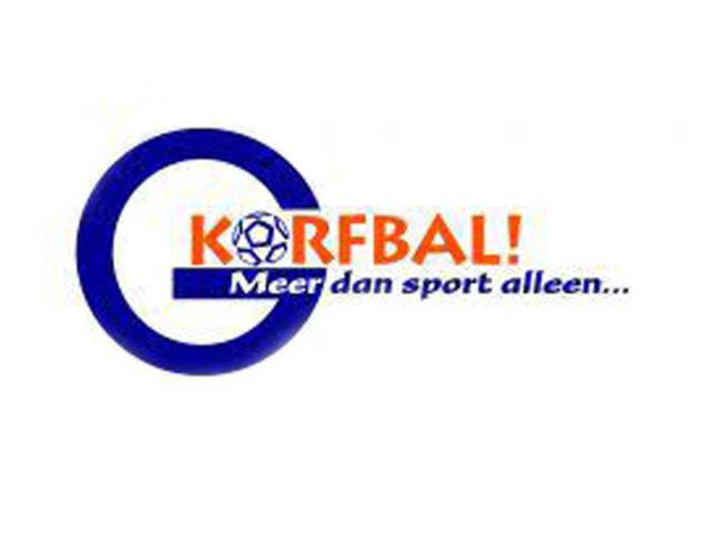 https://www.sdo-korfbal.nl/wp-content/uploads/2021/08/g-korfbal-640x480.jpg