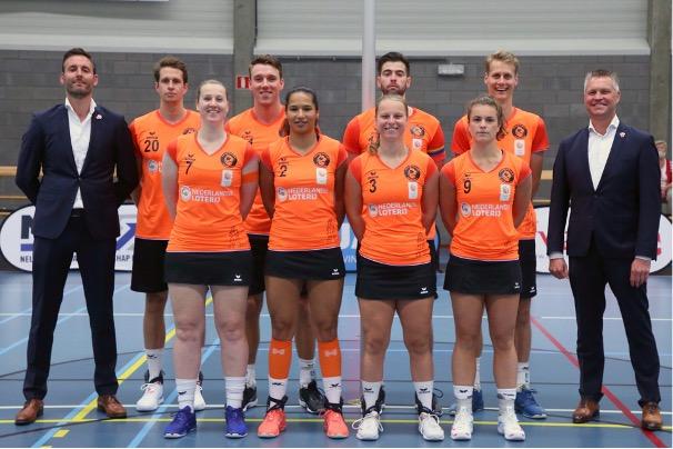 https://www.sdo-korfbal.nl/wp-content/uploads/2021/08/oranje28-september.jpg