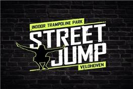 https://www.sdo-korfbal.nl/wp-content/uploads/2021/08/trampoline.jpg