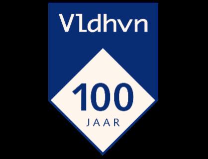 https://www.sdo-korfbal.nl/wp-content/uploads/2021/08/veldhoven100.png